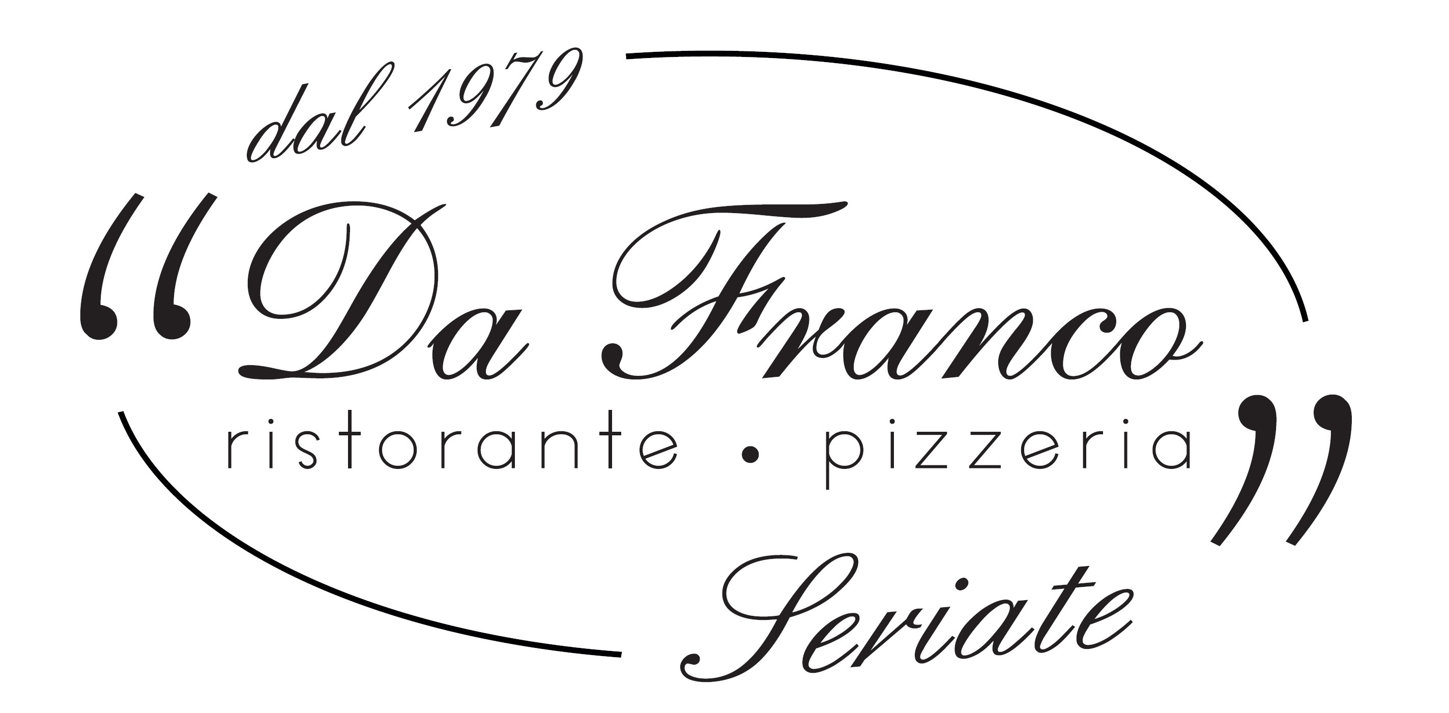 Ristorante Da Franco